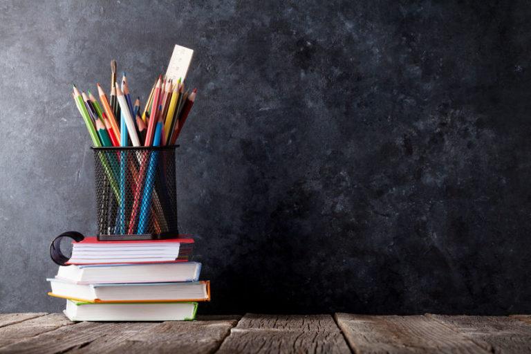 Préparation Orale aux Grandes Ecoles de CommerceGrandes Ecoles commerce de France Formulaire de contact La Sup' Prépa