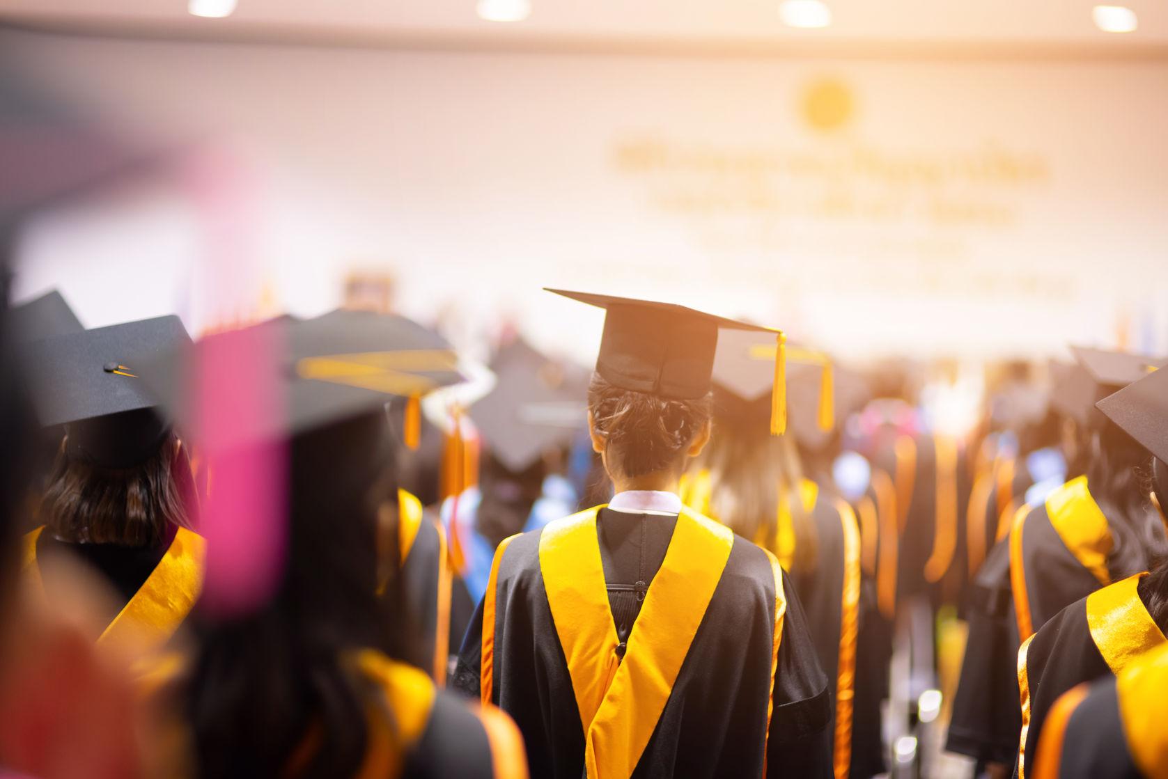 Classement mondial des écoles de commerce 2019 La stratégie pour réussir les Concours des Grandes Ecoles