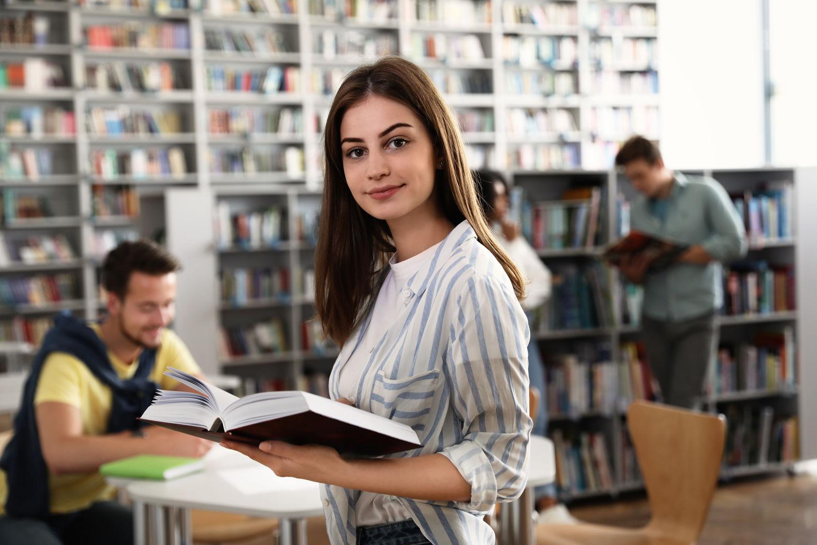 Classement mondial des écoles de commerce 2019