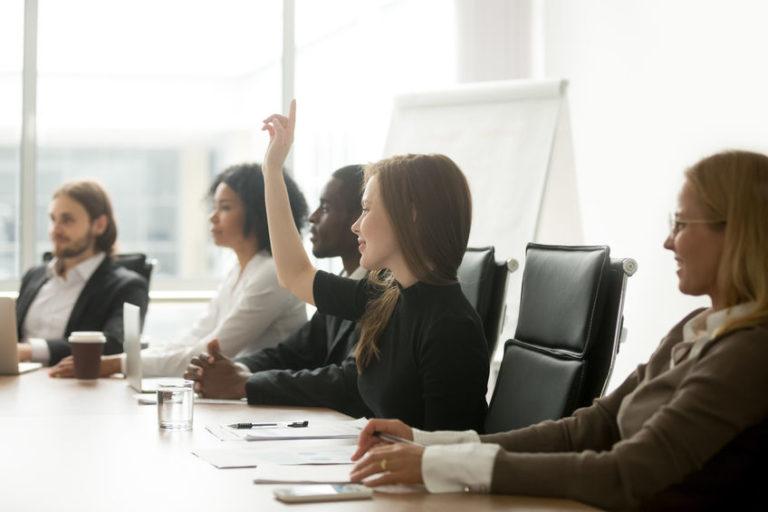 Cours en Groupe & Préparation aux Grandes Ecoles de Commerce