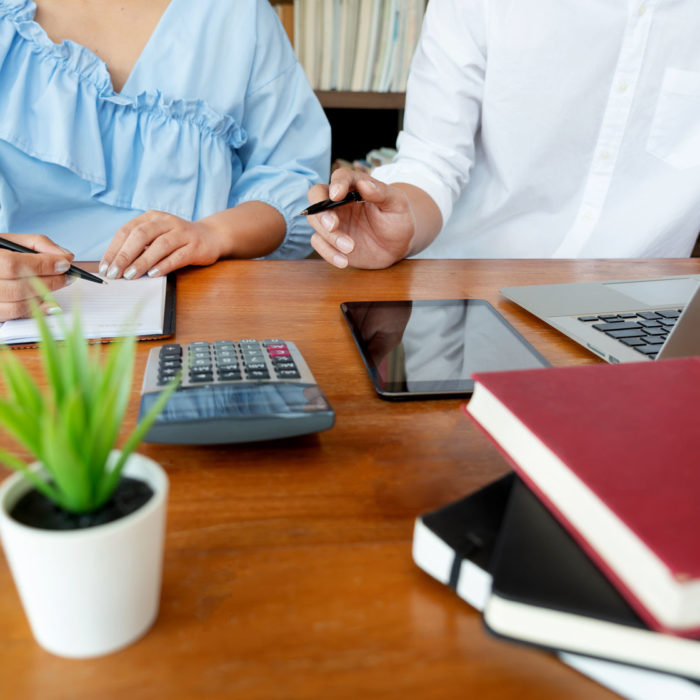 L'épreuve d'économie à l'ESCP : comment réussir ?