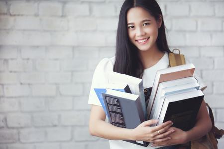 Formulaire de contact La Sup' Prépa Stages Intensifs pour les Grandes Ecoles de Commerce