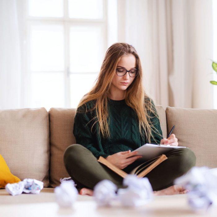 Oraux ENSAE 2021 : informations et conseils pour réussir vos entretiens